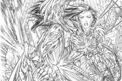 witchblade144