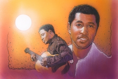 Babyface: The Man, The Melody