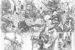 X-Men#61pgs2and3