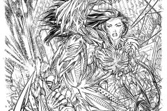 witchblade_pinup