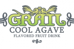 grail_drink_coolagave_logo
