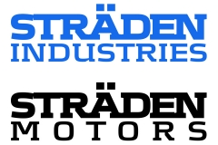 straden_industries