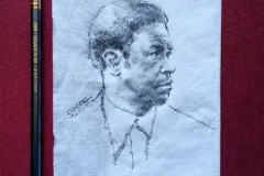 denzel_napkinsketch