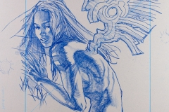 mechangel_13x11_sRGB